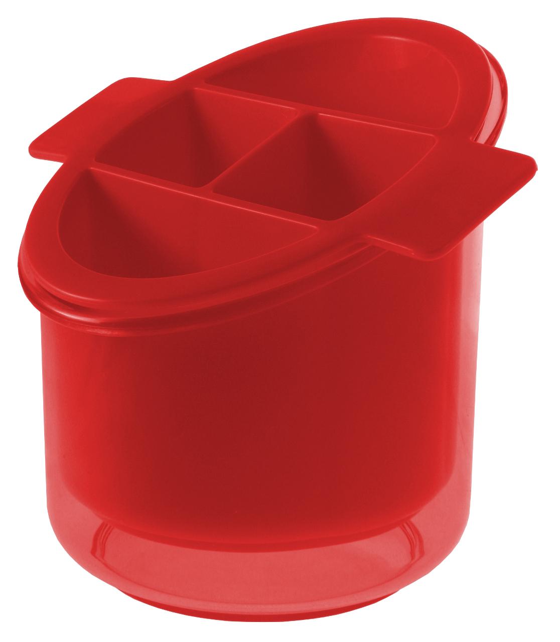 Scolaposate rosso forme casa guzzini for Guzzini casa catalogo