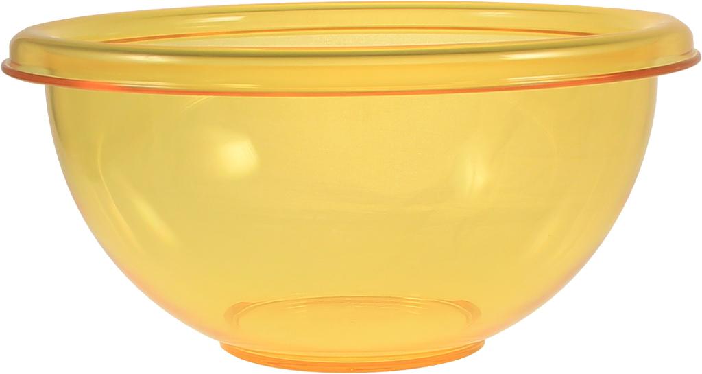Ciotola season 30 cm giallo guzzini for Ciotola alessi prezzo