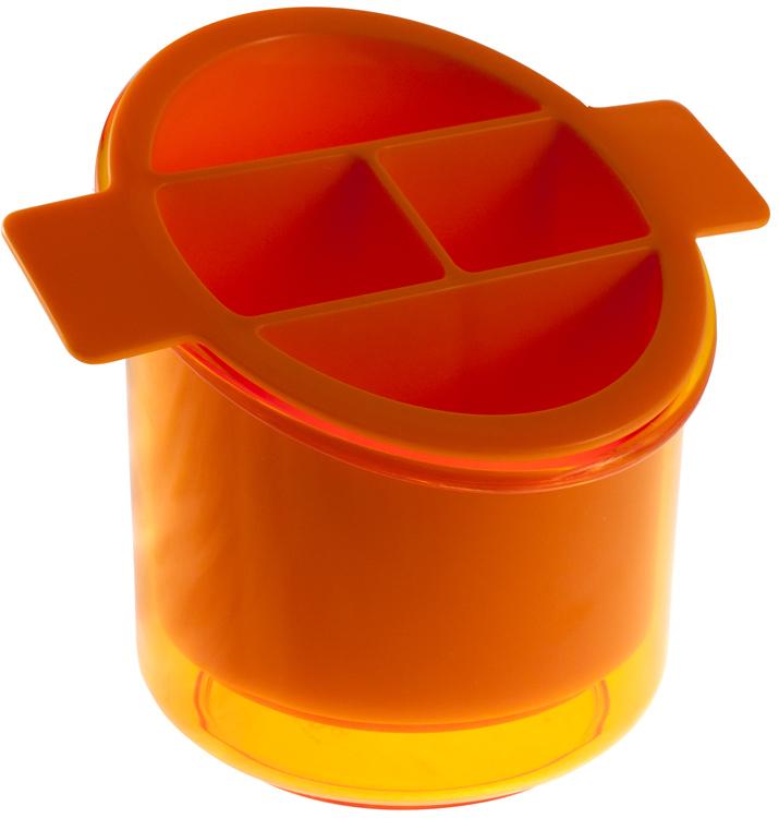 Scolaposate arancio forme casa guzzini for Guzzini casa catalogo