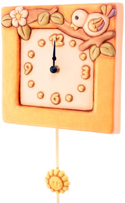 orologio a pendolo thun prezzo