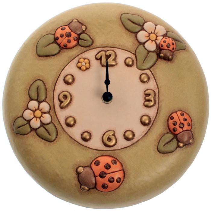 Orologio Coccinelle Thun