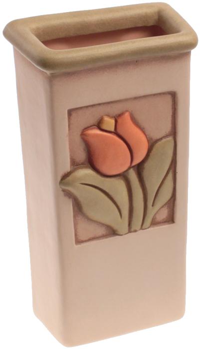 Umidificatore tulipano thun - Porta acqua per termosifoni ...