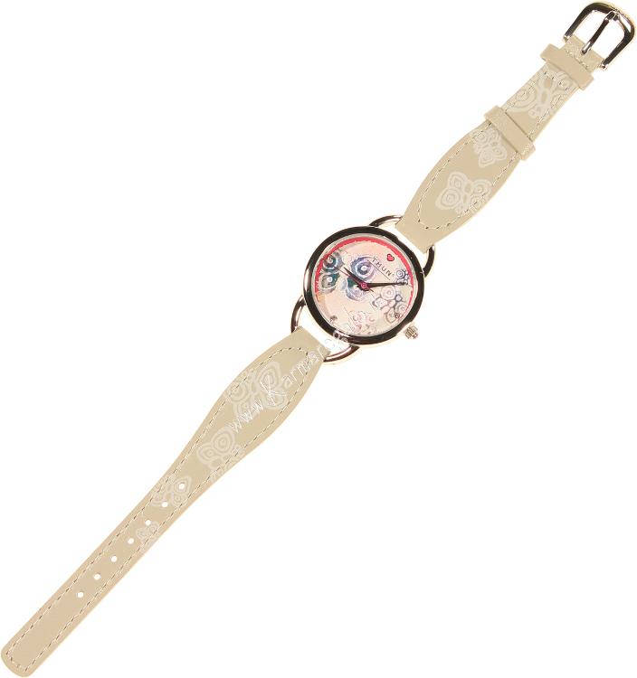 Thun orologio butterfly prints idee regalo for Costo orologio da parete thun