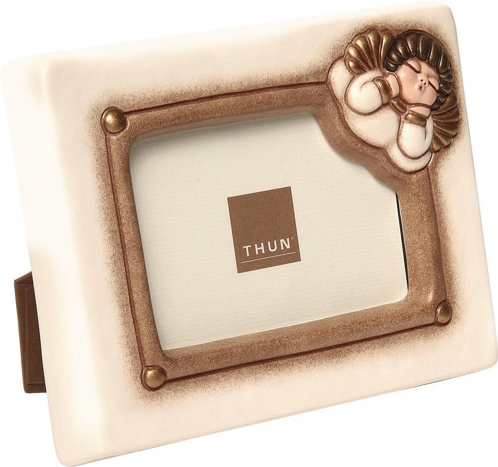 Portafoto angelo thun for Thun accessori bagno