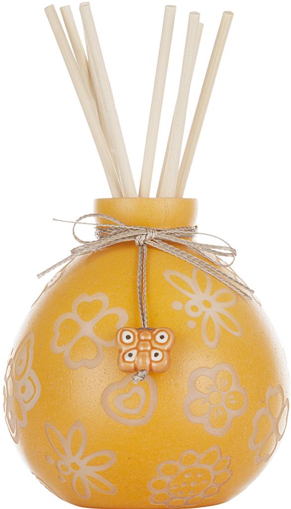 Diffusore in vetro cremalatte for Lavagnetta thun prezzo
