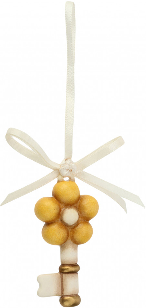 Thun chiave fiore idee regalo - Thun idee regalo ...