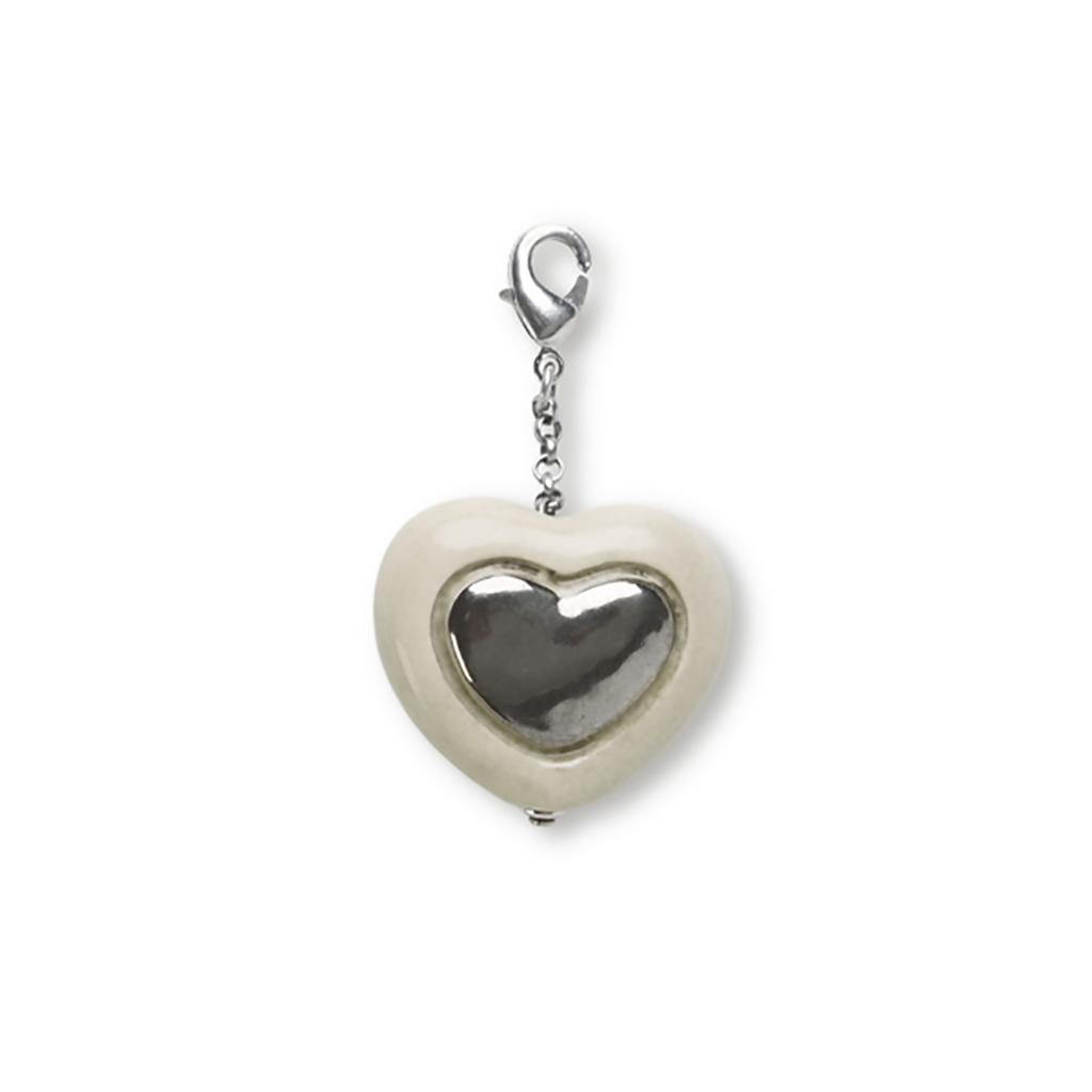 Thun my charm cuore thun idee regalo - Thun idee regalo ...
