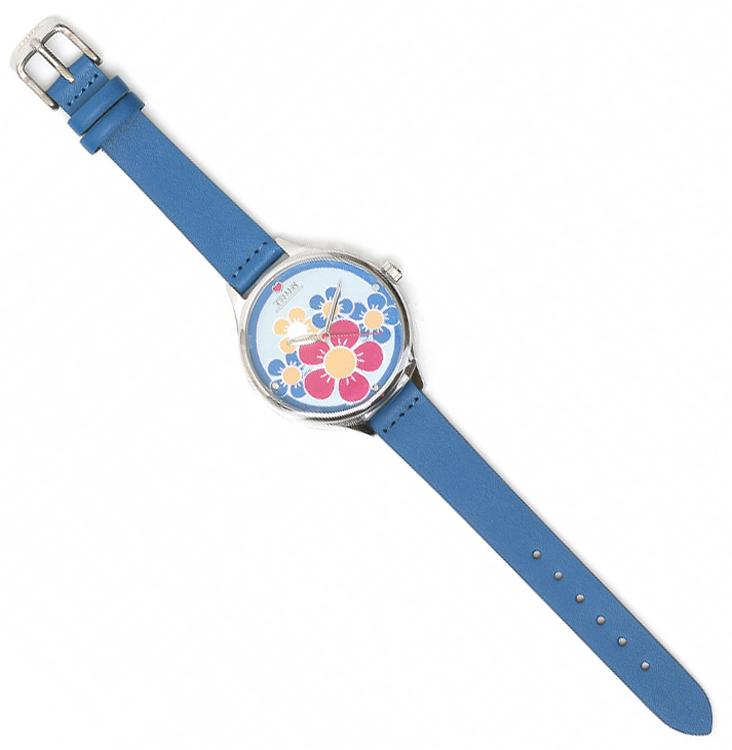 Thun orologio panorama blu gioielli for Orologio thun prezzo