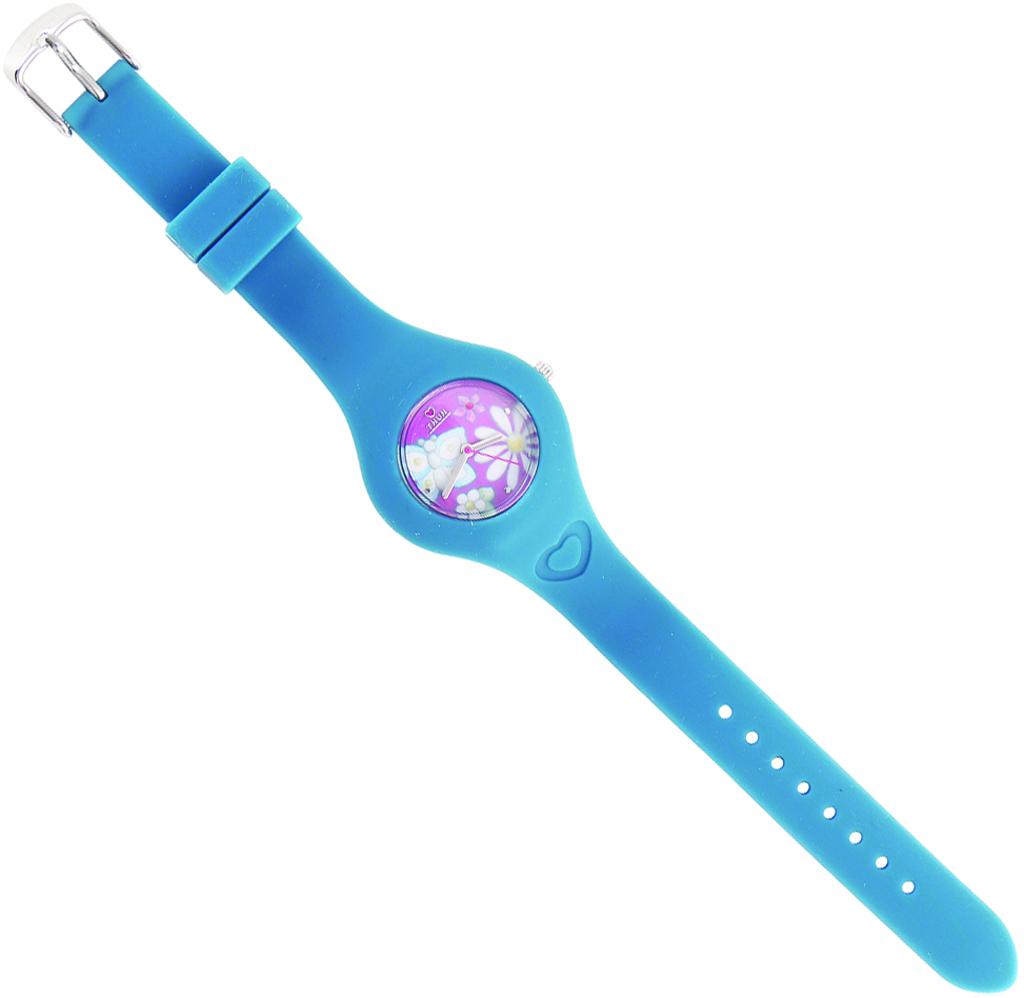 Thun orologio sonar idee regalo for Costo orologio da parete thun