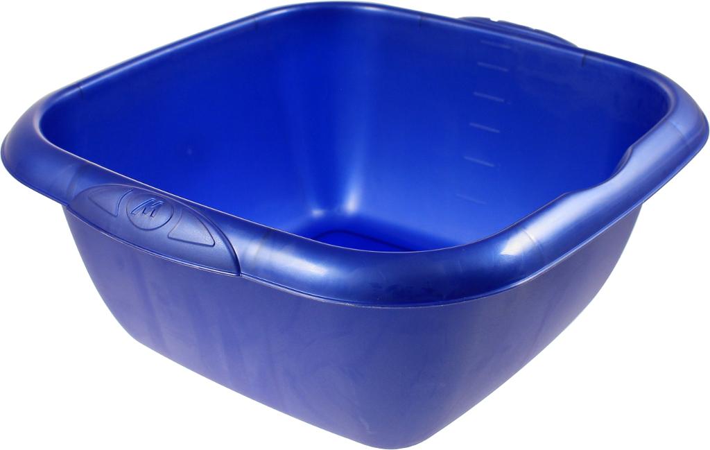 Accessori Bagno Thun : Bacinella catino contenitore in plastica lt