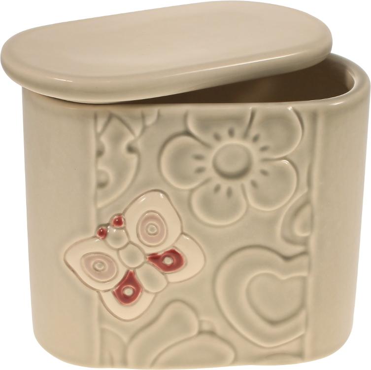 Thun accessori best tasca porta oggetti thun da muro con angelo linea bimbo with thun accessori - Linea bagno thun ...