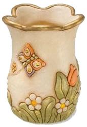 Vaso fiore prestige - A tavola con thun ...