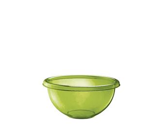 Ciotola season 15 cm verde guzzini for Ciotola alessi prezzo