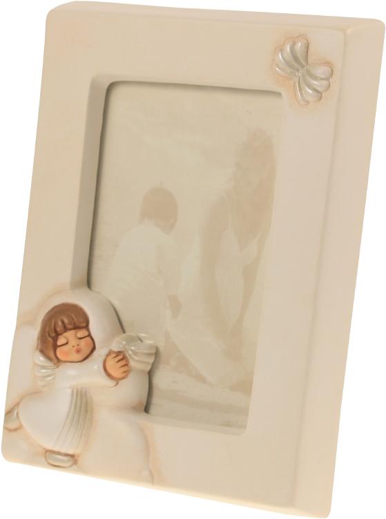 Cornice angelo thun - Porta foto thun ...