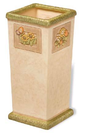 Portaombrelli prestige thun for Ceramica thun saldi