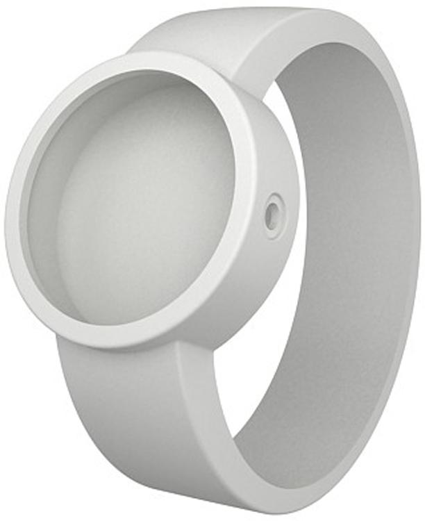 O bag o clock cinturino great bianco idee regalo for Amazon thun saldi