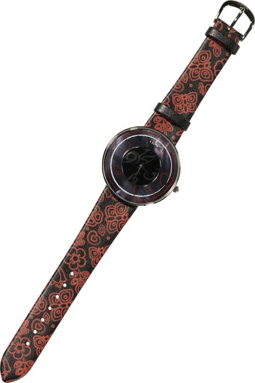 Thun orologio prestige glamour gioielli for Orologio thun prezzo