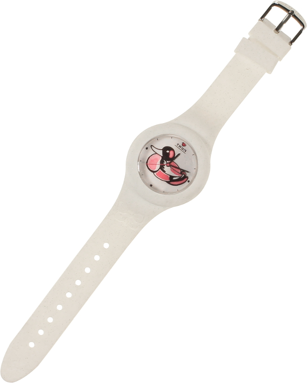 thun orologio paperelle idee regalo