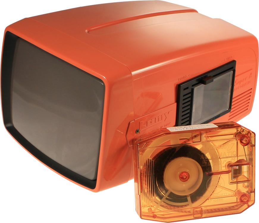 Karmaregalo proiettore visore a ciclo continuo idee regalo for Idee regalo elettrodomestici
