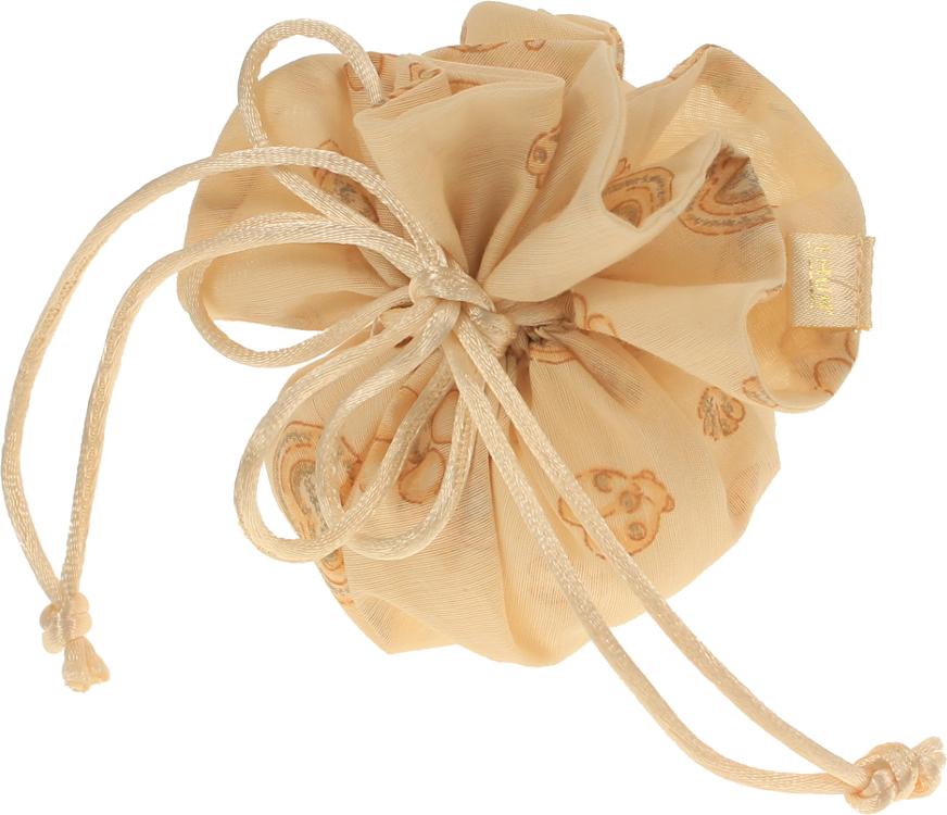 Sacchettino bomboniera cm 20 thun - Idee regalo thun ...