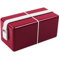 Porta Pranzo Lunch Box o Eat