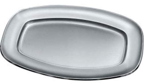 Alessi piatto vassoio da portata ovale accessori - Vassoio da portata ...
