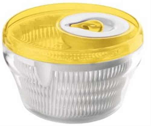 Centrifuga insalata piccola giallo guzzini - Centrifuga bialetti ...