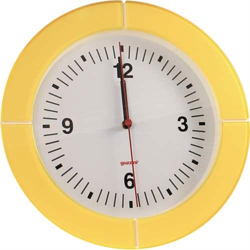 Orologio Da Parete i Clock |