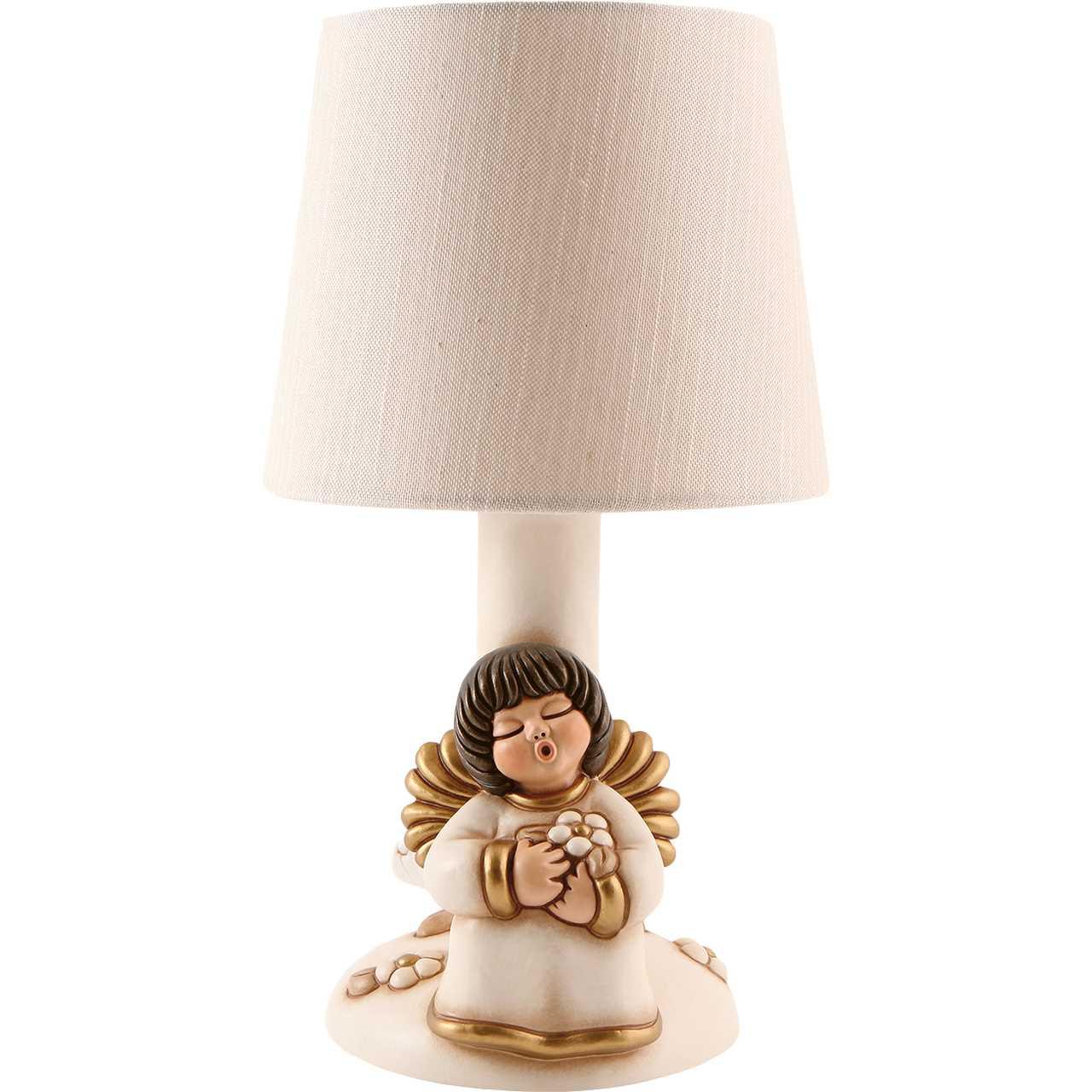 Lampada angelo thun