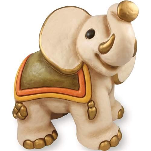 Elefante seduto maxi thun for Ceramica thun saldi