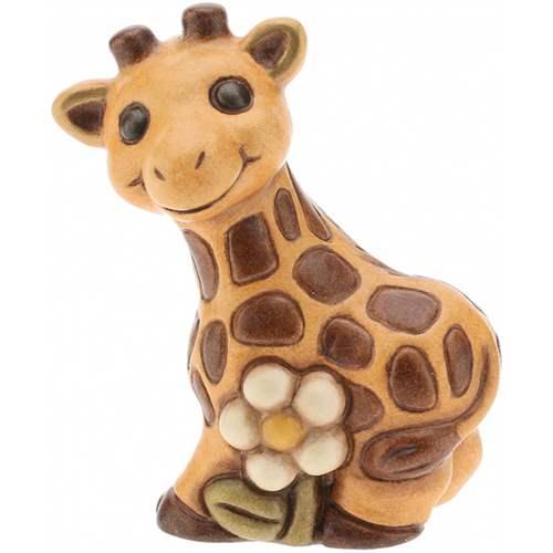 Giraffa thun for Amazon thun saldi