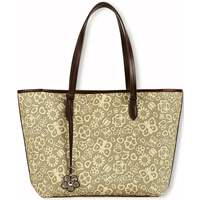 Shopper Grande Four Seasons Idee Regalo - Borse - Thun