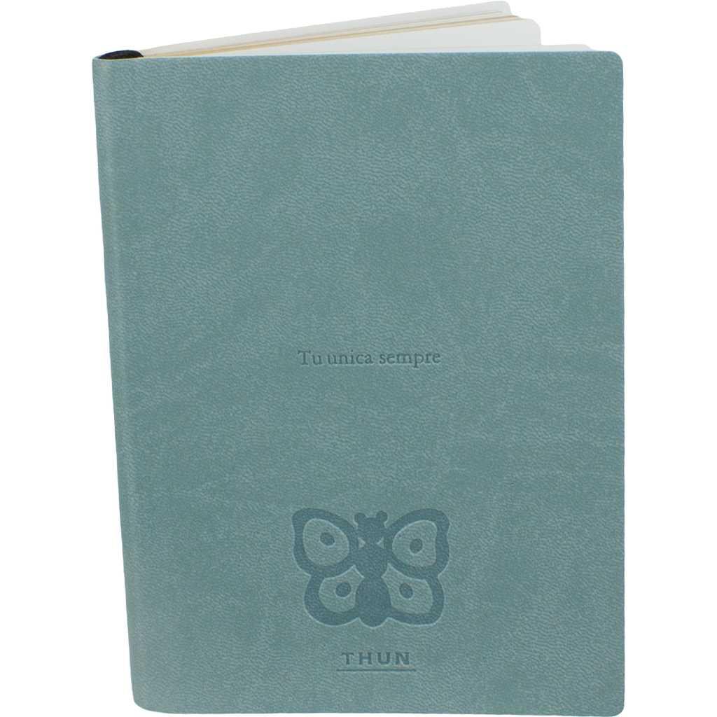 Thun flipbook mamma idee regalo - Thun idee regalo ...