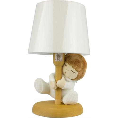 Lampada comodino thun for Lampada comodino
