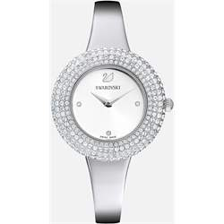 Orologio Crystal Rose