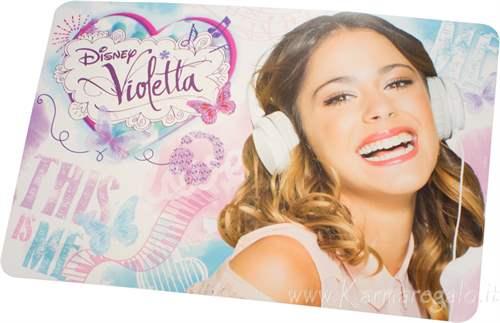 Camerette Disney Violetta : Cameretta violetta ispiratore articoli violetta usati in vendita a