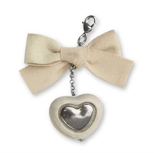 Thun charm cuore grande angel bianco idee regalo - Thun idee regalo ...