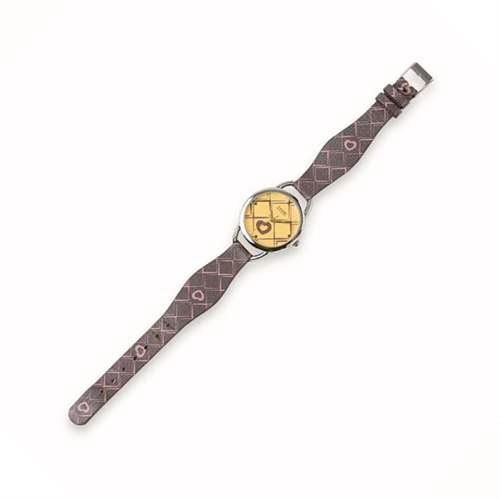 Thun orologio da polso heart classic idee regalo for Orologio thun prezzo