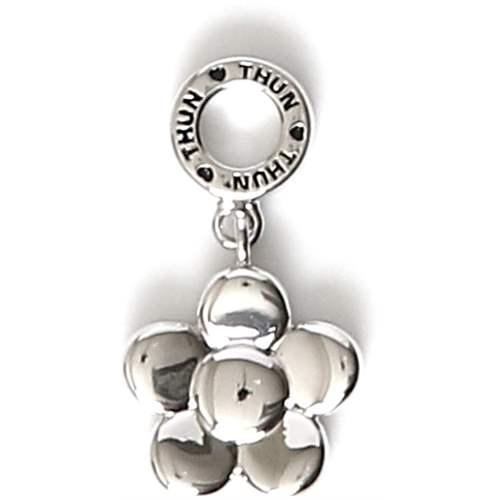 Thun charm essentials il fiore idee regalo - Thun idee regalo ...