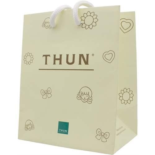 Thun shopper mini 14 x 9 x 17 idee regalo - Thun idee regalo ...