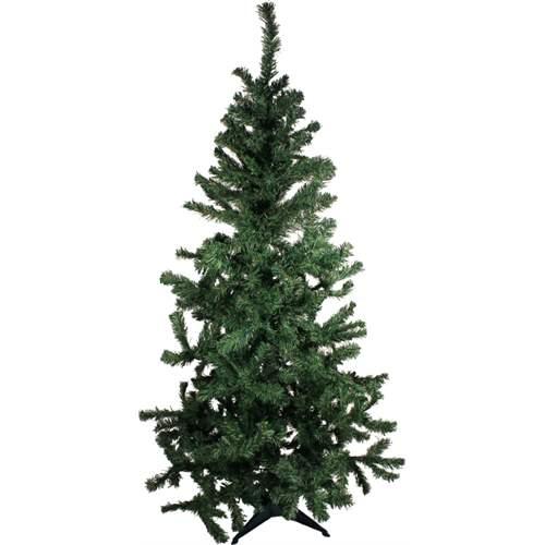Albero Di Natale 150 Cm.Karmaregalo Albero Di Natale 150 Cm Decorativi