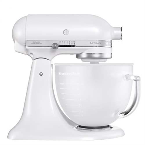 Robot Da Cucina Artisan Bianco Perla [ - ]