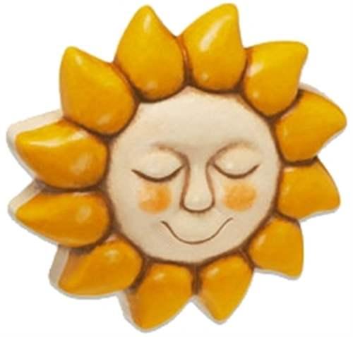 Umidificatore Sole