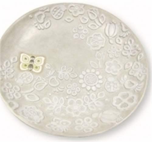 Centrotavola cm 50 prestige thun for Thun prestige