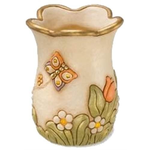 Vaso fiore prestige thun for Thun prestige