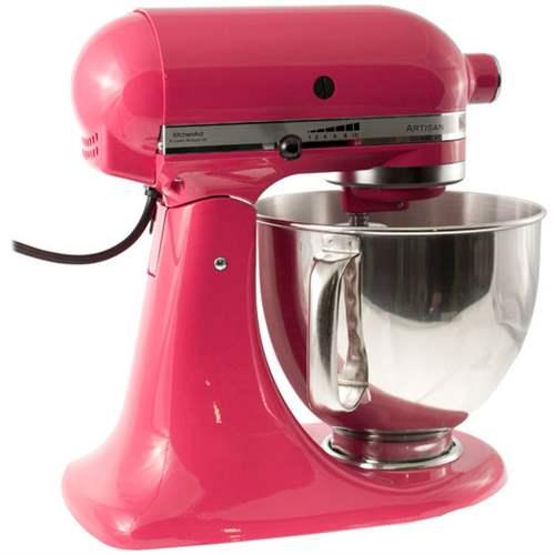 Robot da cucina artisan lampone - Robot da cucina bialetti ...