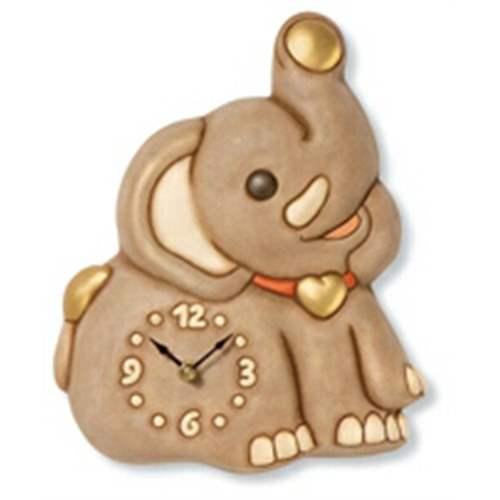 Orologio elefante for Orologio thun prezzo