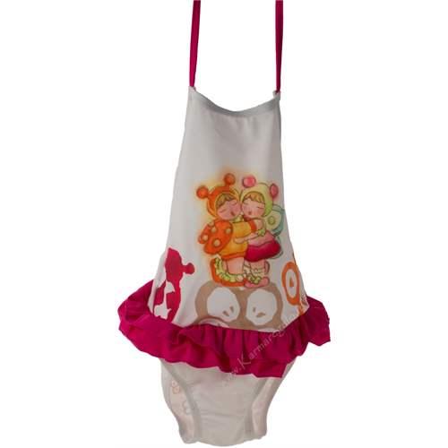 Thun costume da bagno girl bambini - Bambini in costume da bagno ...