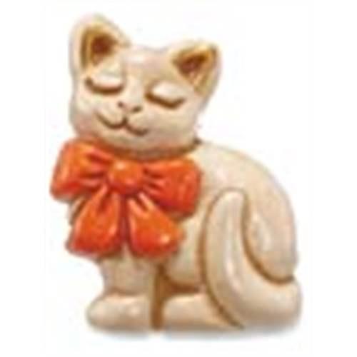 Magnete gatto thun bis for Gatto thun