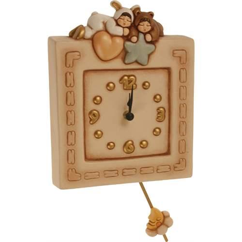 orologi a pendolo thun prezzi